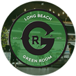 LB Green Room
